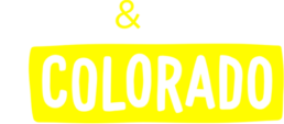 Safe & Healthy Colorado